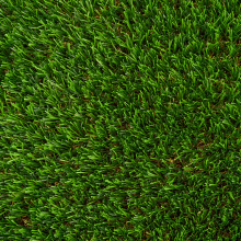 stadium football artificial grass