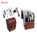 Fashion Portable Pedicure Set
