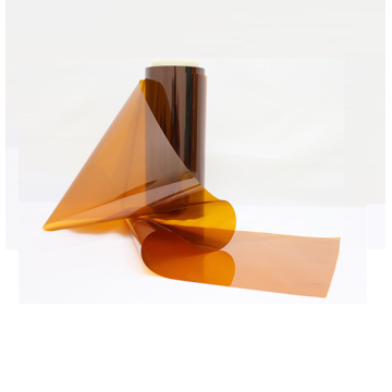 high temperature film polyimide film