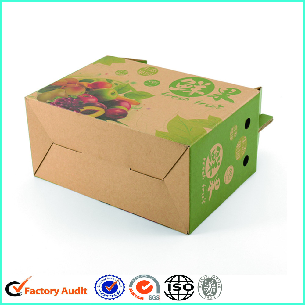 Fruit Carton Box Zenghui Paper Package Industry And Trading Company 4 6