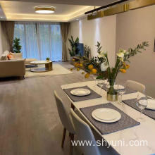 Hongyi Anporui Serviced Apartment for Lease