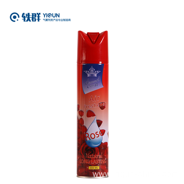 High Quality Room Air Freshener Spray Household