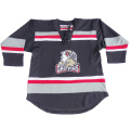China Factory Cheap Ice Hockey Shirts Sale Jerseys