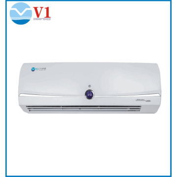 antimicrobial air purifier	Low noise wall mounted sterilizer