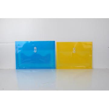 Office product water resistant filling envelopes