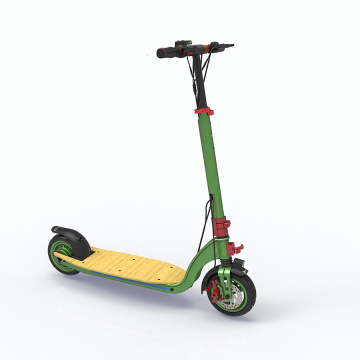 OEM 500W 8.5 Inch Two Wheel E-Scooter