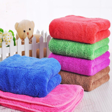 drying microfiber cloth towels bulk
