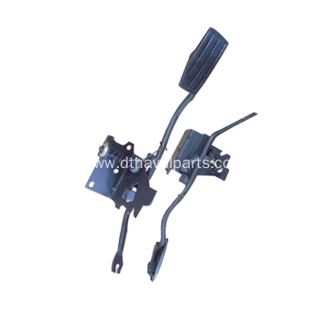 Accelerator Brake Pedal For Great Wall Wingle