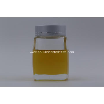 Cutting Oil Fluid Metal Working Oil Soluble