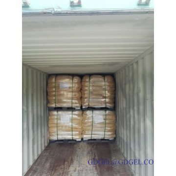 High performance oil drilling fluid uses VG-69 Bentonite