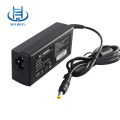 Power Adapter 65w 18.5v 3.5a for Hp