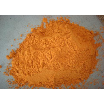 Ningxia High Quality Goji spray powder