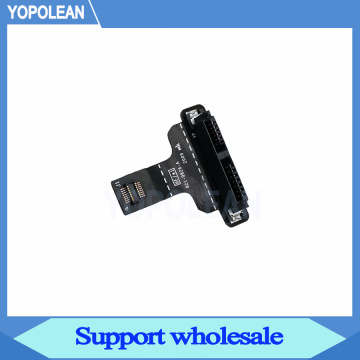 Genuine DVD Optical Drive Cable 821-0826-A For MacBook Pro 15
