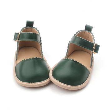 Soft Sole Kids Girls Dress Shoes Wholesale