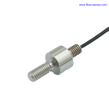 Fibos tension and compression load cell sensor FA202