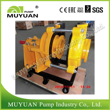 Slurry Transfer High Pressure Sludge Pumps Price