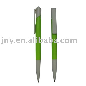 ENVIRONMENT BALL POINT PENS