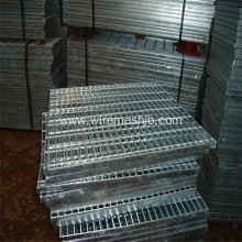 Steel Grating Suspended Ceiling For Architecture
