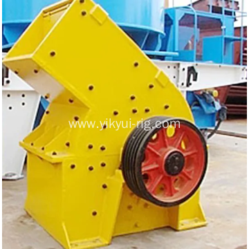 New technology casting ore crusher Africa for sale