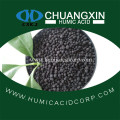 Peat Soil conditioner humic acid powder/granule humus
