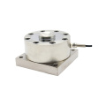 Compression Thin Sensor Micro Button Load Cell