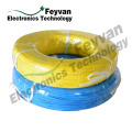 AVS (Slim Type PVC Insulated Automotive Wire)