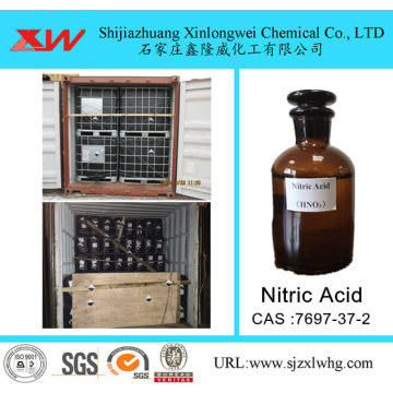 Nitric Acid 68 Price