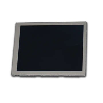 G065VN01 V.2 AUO 6.5 inch tft display