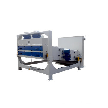 Grain/paddy/rice processing plant machine/equipment