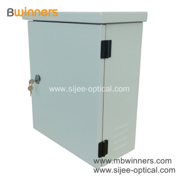 Sheet Metal Wall Mount Cabinets