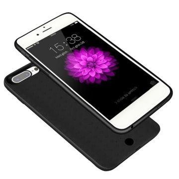 4000mAh high capacity Charger Case for iPhone