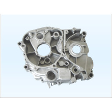 Die Casting Auto Parts and Accessories OEM