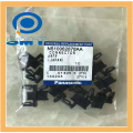N510062878AA CONNECTOR PANASONIC FEEDER PART