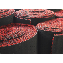 top quality pvc coil car mats factory price