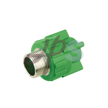 PPR Male adapter