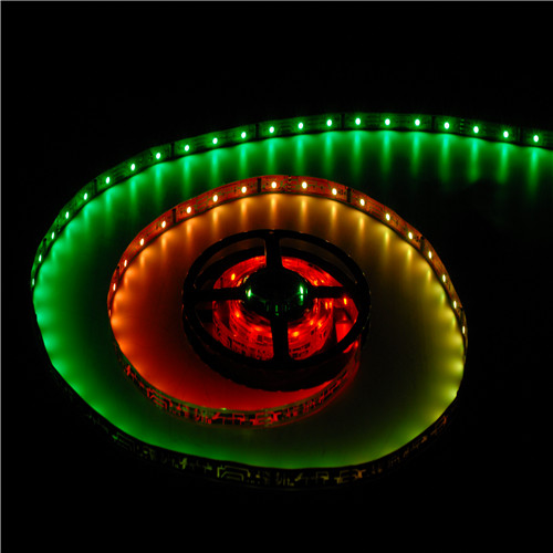 3528 240 led per meter led strip