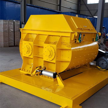 Self mobile small concrete mixer ludhiana with gearbox