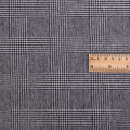 Eco-friendly Yarn-dyed Jacquard Polyester Fabric