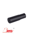 Extruded HDPE Polyethylene Round Rod