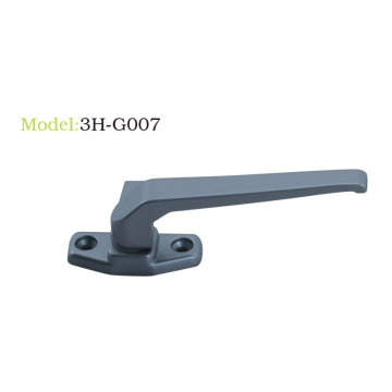 Aluminium Casement  Window Handle