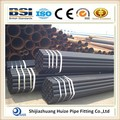 DN200 SCH40 carbon steel pipe