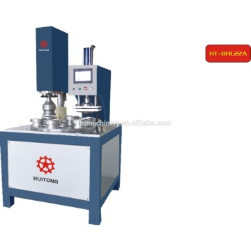 Kn95 4- Layers Face Mask Machine