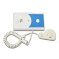Hospital Nurse Call System with Factory Price