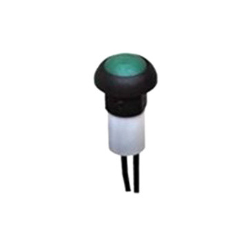 IP68 Waterproof Dustproof Push Button Switches