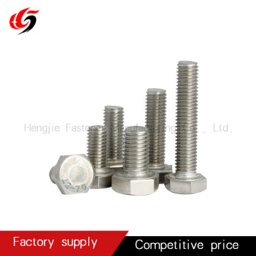 the low price hex bolts grade 8.8