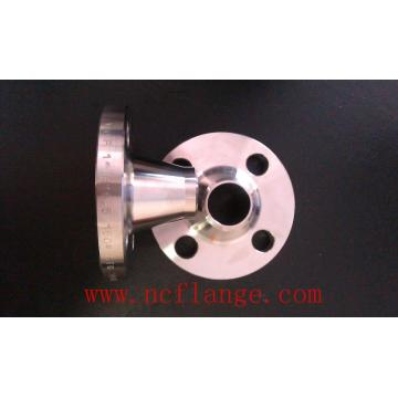 Welding Neck Flange Raised Face