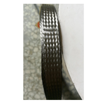 Stainless Steel Sleeving with good softness