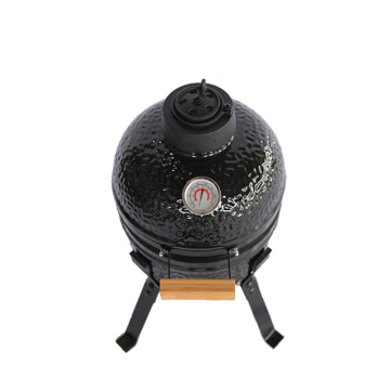 Hot Wholesale Outdoor Cooking Ceramic Kamado Big Joe