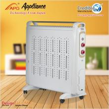 APG 2017 High Quality Electric Convention Heater