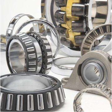 32072 Single row tapered roller bearing